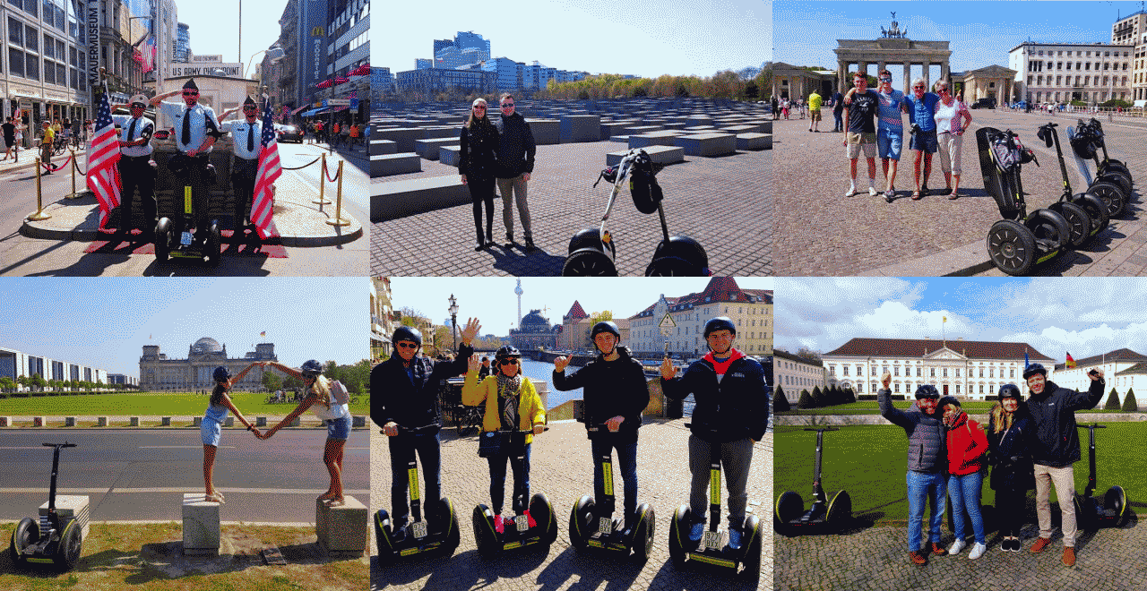 segway-berlin-segwaytour-berlin-best-tour.png